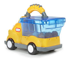 Little Tikes Handle Haulers Pop 636158 M - Lorries: Amazon.co.uk ... Little Tikes Dump Truck Vintage Imagination Find More Dumptruck Sandbox For Sale At Up To 90 Off Red And Yellow Plastic Haulers Buy Tikes Digger Dump Truck In Londerry County Monster Dirt Digger Big W Amazoncom Cozy Toys Games Preschool Pretend Play Hobbies Handle Donnie Diggers 2in1 Excavator Bluegray Vintage Little Tikes I80 Expressway Replacement Part