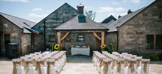 Heaton House Farm | Barn Weddings Cheshire | Gay Wedding Guide Cheshire Wedding Photographer At Owen House Barn Heaton Farm Weddings Gay Guide Lighting Hipswing Hire The Ashes Barns Country Venue 38 Best East Sandhole Oak Stylist 181 Venues Images On Pinterest Wedding Tbrbinfo Uk Barn Venues Google Search Courtyard Chhires Finest Pianist Northside Horsley Northumberland Hitchedcouk Gibbet Hill