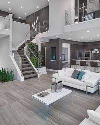 104 Interior House Design Photos 15 Latest Ideas For Your Home In 2021 Pouted Com Luxury S New
