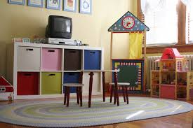 Ikea Playroom For Exciting Moment In Our Beautiful Life — Expanded ... Carolina Craft Play Table Pottery Barn Kids Ding Chairs Home Design Outstanding Best Activity Choose These Sturdy And Stylish Tables For Your Interiorcrowd Coffee 71thot Thippo Kid And 37 With Additional Used Finley Large Au A Beautifully Crafted Little Princess Ana White Low Diy Projects Wagon Wheel Dahlia S Vanity Ideas On Bar Kitchen Cabinet Door Latches In Matte Black