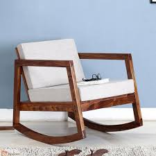 Looking For Best Quality Rocking Chairs Online !! Rockers Traditional Country Wood Rocker Quality Fniture At Antique Federal Period Boston Windsor Rocking Chair Chairish Craftatoz Wooden Handcared Premium Sheesham Custom Quilted Vermont Cherry In 2019 Fniture Personalized Childs Espresso Name Nursery Etsy Evian Contract Outdoor Perfect Choice Cardinal Red Polylumber Chairby Mainstays Black Solid Slat Walmartcom Regal Teak Carolina Wayfair Amazoncom Patio Indoor Sol 72 Arson Wayfaircouk Why You Shouldnt Buy A Cheap The