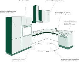 barrierefreie küche planen 5 tipps für ihre traumküche