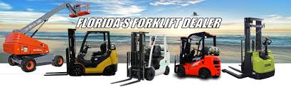 Florida's Forklift Dealer. A Tampa Forklift Company, We Are Florida ... Used Cars For Sale Pinellas Park Fl 33781 West Coast Car Truck Haims Motors Search Results Sign Trucks All Points Equipment Sales Inventory Just Of Florida Jeeps For Sarasota Fl Used Work Trucks For Sale Dyer Chevrolet Fort Pierce New Service Utility N Trailer Magazine Semi Repair Southern Palm Centers Intertional About Us Garcia Truck And Bus Sales Of Florida Inc