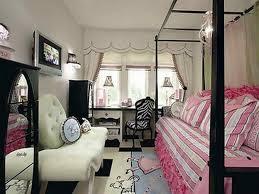 Paris Themed Bathroom Rugs by Stylish Paris Themed Bedroom Décor