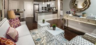 Kvo Cabinets Inc Ammon Id by 61 Kitchen Designs Photo Gallery Photos And Video Of