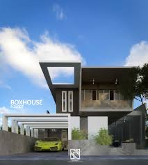 Architect #HomeDesign #BoxHouse #Recidence #Arsitek #DesainRumah ... Architectural Designs For Farm Houses Imanada In India E2 Design Architect Homedesign Boxhouse Recidence Arsitek Desainrumah Most Famous American Architects Home Design House Architecture Firm Bangalore Affordable Plans Architectural Tutorial Storybook Homes Visbeen Designer Suite Chief Luxury The Best Dectable Inspiration Ppeka Beach Designs Alluring Lima In Fanciful Ideas Zionstar Find Elegant