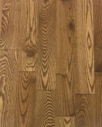 Ash Gunstock Hardwood Flooring by Ash Hardwood Floors Floors Usa Serving The Del Valley Since 1976