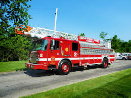 E-One Fire Apparatus – Greenwood Emergency Vehicles, LLC Eone Metro 100 Aerial Walkaround Youtube Sold 2004 Freightliner Eone 12501000 Rural Pumper Command Fire E One Trucks The Best Truck 2018 On Twitter Congrats To Margatecoconut Creek News And Releases Apparatus Eone Quest Seattle Max Apparatus Town Of Surf City North Carolina Norriton Engine Company Lebanon Fds New Stainless Steel 2002 Typhoon Rescue Used Details Continues Improvements Air Force Fire Truck Us Pumpers For Chicago