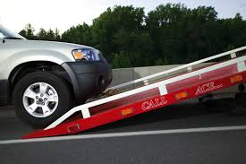 Tito's Towing & Repair Coupons In Sacramento | Automotive Repair ... 2018 Fassi F110a023 Boom Bucket Crane Truck For Sale Auction Tow Truck Flees Officer Crashes Into Other Cars Home Gsi Insurance A Kabus Tow Braxton Pinterest Bmodel Mack Youtube Jays Towing In South Milwaukee Wisconsin Youre Robbin Folks Blind New Law Cuts Police Out Of Private Service For Wi 24 Hours True Apple Llc Brookfield Call 2628258993 Bill Bedell Pictures General Roadside Assistance