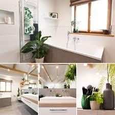 bad deko 5 ideen für die deko im badezimmer badezimmer