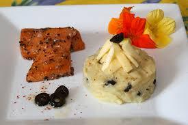 plats de saumon archives la cuisine de jackie