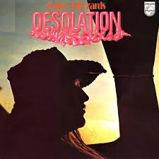 100 Dessa Dutch VENENOS DO ROCK CUBY THE BLIZZARDS Desolation 1966 Blues