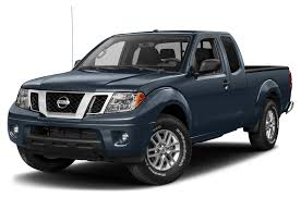 New And Used Cars For Sale In Rochester, NY   Auto.com Lift Truck Material Handling Equipment Service Request Used Trucks For Sale In Rochester Ny On Buyllsearch Meat The Press Food 1035 Dewey Ave 14613 Estimate And Home Details Honda Car Dealer In Ralph Scottsville Auto Sales 14624 Buy Here Pay Jag Services Inc Recovery Detailing Products Aratari Finishers 2006 Chevrolet Silverado 1500 For Sale New Cars At Santa Motors Flower City And Ny Wonderme Collision Center Patrick Buick Gmc Before