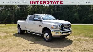 New 2018 Ram 3500 LARAMIE LONGHORN MEGA CAB 4X4 6'4 BOX In West ... Monroe La Bruckners New 2019 Ram 1500 For Sale Near Monroe Ruston Lease Or Download Used Vehicles Sale In La Car Solutions Review And Nissan Frontier 2017 In Autocom Ryan Chevrolet A Bastrop Minden Cooper Buick Gmc Oak Grove Lee Edwards Mazda Dealer Serving Premier Sparks Kia Dealership 71203 Is A Dealer New Car Used Lifted Trucks For Louisiana Cars Dons Automotive Group Stanfordallen Toledo Oregon Oh