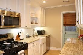cuisine beige couleur peinture cuisine 66 idées fantastiques