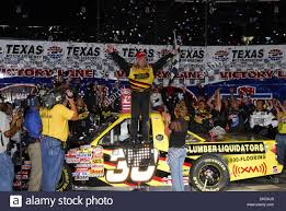 Jun 08, 2007 - Fort Worth, Texas, USA - NASCAR Craftsman Truck ... Preorder 2017 Chase Briscoe 29 Cooper Standard Craftsman Truck Kevin Harvick Porter Cable 98 Truck Stunod Racing 2002 Dodge Ram Nascar Series 140139 Overtons 225 Chicagoland Speedway Signed 2006macts Z Motsport Memorabilia 2008 Design By Graphicwolf On Deviantart Chevrolet Nascar Racer 1995 Hendckbring A Trailer Camping World Primer Daytona Intertional Mark Martin 99 1997 Ford F150 Exide Batteries Craftsman Truck Series Ernie Irvan 28 Napa United Chris Fontaine Autographed 8 12 X Toyota Tundra 2004 Picture 7 Of 18