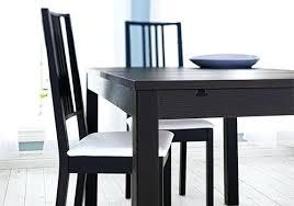chaise salle a manger ikea ikea table chaise davaus ud table chaise cuisine ikea avec des