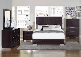 iDeal Furniture Farmingdale Full Bed