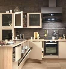 meuble haut cuisine avec porte coulissante meuble cuisine avec porte coulissante cuisine folk conforama