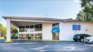 Motel 6 Tampa - Fairgrounds Hotel In Tampa FL ($59+) | Motel6.com 2019 Peterbilt 337 Orlando Fl 5003960930 Cmialucktradercom Motel 6 Tampa Fairgrounds Hotel In 59 Motel6com Bulk Of Storms Pushes South But Flooding Still A Concern Walmart The No 1 Desnation For Phoenix Police Sunshine Skyway Bridge Plunged Into Bay 38 Years Ago New And Used Trucks Sale On Adopting Tire Inflation Systems Maintenance Trucking Info Mobile Billboard Advertising Houston Hawaii Dallas 2017 Annual Report Kellye Arning Author At Official Stewarthaas Racing Website