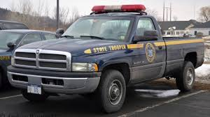 New York State Police Car Showcase - YouTube 1994 Isuzu Trooper Overview Cargurus Ohp Oklahoma Trooper Injured In Three Vehicle Crash Kforcom Yota Pinterest Toyota Tacoma And 4x4 Ford F150 V33 State Els Epm V3 For Gta 4 You Are Bidding On Direct From British Forces Cyprus An Used Car Nicaragua 1998 Se Vende 2003 Sale Metro Manila Tennessee Peterbilt Cab To Look People Not Planetisuzoocom Suv Club View Topic 1990 Izusu
