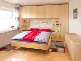 schlafzimmer bett mit überbau schlafzimmer nolte