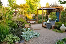 Download Amazing Garden Ideas | Gurdjieffouspensky.com Small Backyard Garden Ideas Photograph Idea Amazing Landscape Design With Pergola Yard Fencing Modern Decor Beauteous 50 Awesome Backyards Decorating Of Most Landscaping On A Budget Cheap For Best 25 Large Backyard Landscaping Ideas On Pinterest 60 Patio And 2017 Creative Vegetable Afrozepcom Collection Front House Pictures 29 Deck Your Inspiration