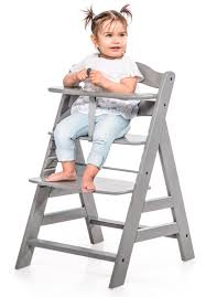 Hauck Alpha + De Madera Trona Trona Bebé Alimentación BN ... Hauck High Chair Beta How To Use The Tripp Trapp From Stokke Alpha Bouncer 2 In 1 Grey Wooden Highchair Wooden High Chair Stretch Beige 4007923661987 By Hauck Sitn Relax Product Animation 3d Video Pooh Seat Cushion For Best 20 Technobuffalo Plus Calamo Grow With You Safety 1st Timba Wood