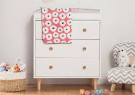 best baby changing tables dressers