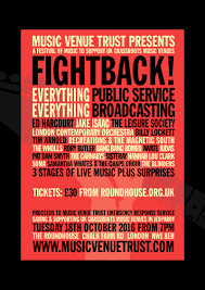 Smashing Pumpkins Soma Live by Revl8 A Strategic Multimedia Agency In London Uk