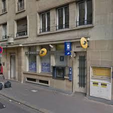 poste porte d italie bureau de poste à en métro