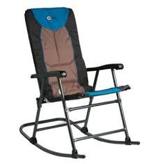 Coleman Camping Oversized Quad Chair With Cooler by Top 10 Best Folding Camping Chairs For Sale Onlineboulderinglife
