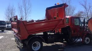For Sale - 2005 International 4300 LoPro Dump/Plow/Wing Sander Truck ... Truck Equipment Sales Llc Completed Trucks Old Intertional Hcvc Vintage Forum 2013 Chevrolet Silverado 2500hd Work 2500 Hd 4x4 8ft Fisher 1986 K30 Brush For Sale Sconfirecom Ford F150 Lease Deals Price Kayser Madison Wi Snow Plow On A Bus Page 2 School Bus Cversion Rources Mastriano Motors Salem Nh New Used Cars Service 1962 Ck For Sale Near Atlanta Georgia 30340 Trucking Dump Okosh Caterpillar 2015 Ltz Plow Truck Youtube Best F250 Portland Me Plows Spreaders Canopies And Attachments Broadcast Spreader Seed
