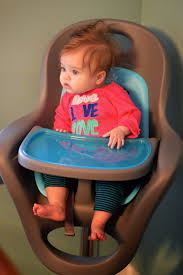 Ideas: Boon High Chair Sale For Effortless Height Adjustment ... Baba G Me Boon Flair Pedestal Highchair High Chair Ashroyaleclub Chairs Mystrollerscom Amazoncom With Pneumatic Lift Highchair Avalonmasterpro My Favorite We Upgraded To The Thinkbabyorg Mom Mart 5 Tips For Transitioning Table Food Unboxing Blue White Canada Best Baby Review In 2019 A Complete Guide