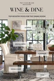 25 Best Images About Home Decor On Pinterest | Painting Doors ... Pottery Barn Registry Makes Special Moments Even More Memorable Most Popular Baby Items Best 25 Wedding Gift Registry Ideas On Pinterest Radiant Jordie Smith Along With Neil Czapinski Online Dazzle 255 Best Email Autoregtrywish List Images Gift Blog 0nine Creative Bridal Designer Monique Lhuilliers Collection Kim Barasch And Ben Berteins Zola