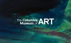 100 Craigslist Columbia Sc Trucks Events Museum Of Art