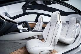 Interior Car Design Car Interior Renovation Car Upholstery Auto