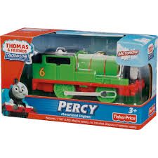Percy | Thomas And Friends TrackMaster Wiki | FANDOM Powered By Wikia Troublesome Trucks Assorted Used Take N Play Totally Thomas Town And Friends Trackmaster Village Sodor Snow Stormday 6 Electric Train T136e Oublesometrucks And Tomy Tomica The Tank Engine Blue Truck With Diesel 10 R9230 Trackmaster Scruff Wiki Fandom Powered By Wikia User Blogsbiggecollectortrackmaster Build A Signal Dockside Delivery Stepney Oliver Troublesome Trucks Toad Brake Van Youtube How To Make Your Own