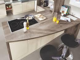 küchenarbeitsplatten material in der übersicht obi
