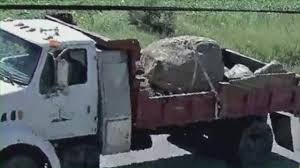 Boulder Falls Off Truck, Kills Two | KAALTV.com Tristate Truck And Tractor Pullers Big Iron Classic Show Kasson Mn 090614 200 Pic Megathread 2018 Brigtees Img_5212 By Truckinboy Dci Shopper A 112 Dodge County Ipdent Issuu Fairs Festivals Local News Postbulletincom Car Automotive Swap Meet Faribo Dragons Faribault The Return Of Steele Times Mud Wet Gears 104 Magazine Toughtesteds Tweet Toughtested Power Sled Is Making Its Way Ooidas Spirit Tour Ownoperators Driver Trucking Pinterest Intertional Harvester