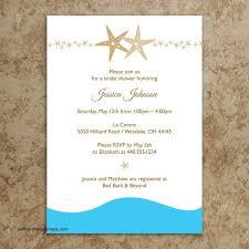 Wedding Invitation Elegant ficemax Wedding Invitations