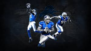 Detroit Lions Background Iphone Best Lion Image And HD 2017