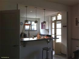 spot led cuisine eclairage cuisine spot eclairage cuisine spot encastrable led