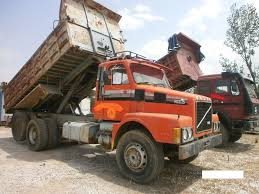 VOLVO N1225 Dump Trucks For Sale, Tipper Truck, Dumper/tipper From ... Volvo Dump Truck Stock Photo 91312704 Alamy Moscow Sep 5 2017 View On Dump Exhibit Commercial Lvo A30g Articulated Trucks For Sale Dumper A25c 2002 Vhd64f Triple Axle Item Z9128 Sold Truck In Tennessee A45g Fs Specifications Technical Data 52018 Lectura Heavy Equipment Photos 1996 A35c Arculating 69000 Alaska Land For No You Cannot Stop This One Can It At Articulated Carsautodrive