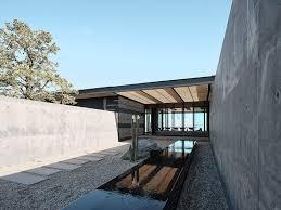 104 Aidlin Darling Design High Desert Retreat By