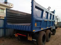 100 Diamond Truck Body Builders Photos Sunkadakatte Bangalore