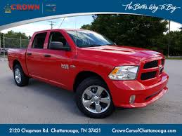 New 2018 Ram 1500 For Sale | Chattanooga TN Dodge Ram 2500 Truck For Sale In Chattanooga Tn 37402 Autotrader Ford F250 2018 Chevrolet Silverado 3500hd Work 1gb3kycg0jf163443 Cars New Service Body Sale Jed06184 Caterpillar 745c Price Us 635000 Year Doug Yates Towing Recovery Peterbilt 388 Twin 2002 Volvo Roll Off Used Other Trucks 37421 2019 1500 For Ram 5004757361 Cmialucktradercom