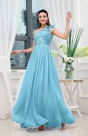 light blue color cocktail dresses uwdress com