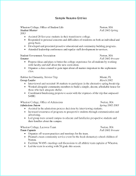 Resume Format For College Student Valid Resume For Current College ... Cool Best Current College Student Resume With No Experience Good Simple Guidance For You In Information Builder Timhangtotnet How To Write A College Student Resume With Examples Template Sample Students Examples Free For Nursing Graduate Objective Statement Cover Format Valid Format Sazakmouldingsco