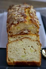 gesunder apfel quark kuchen